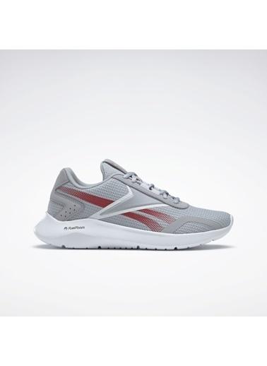 Reebok Energylux 2.0 Kadın Koşu Ayakkabısı Fu8629 Gri